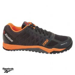 840001aa539 Women s Reebok  ROS Workout  Trainer (AQ9304)(Option 2) x8   .